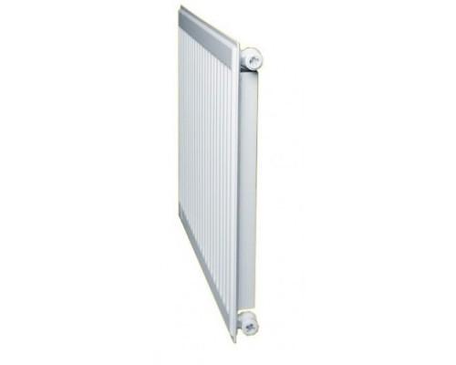 Радиатор PRADO Classic 11x500x1800