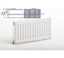 Радиатор PRADO Universal 30x300x400