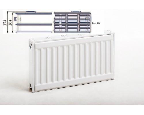 Радиатор PRADO Classic 30x500x2400