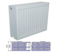 Радиатор PRADO Classic 33x300x400