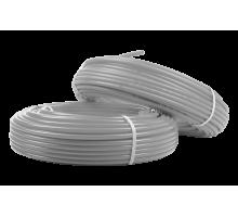 Труба PRADO 20 из сшитого полиэтилена PE-Xa