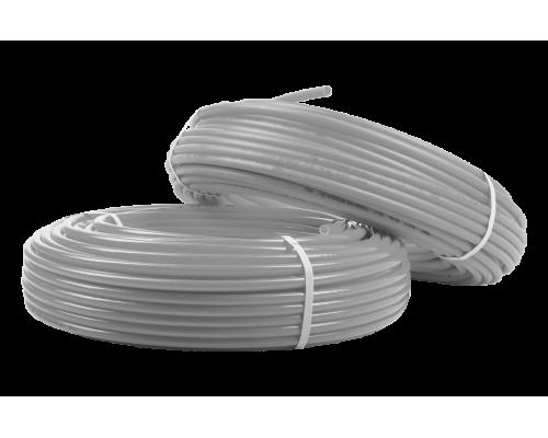 Труба PRADO 16 из сшитого полиэтилена PE-Xa